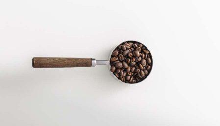 teuerster-kaffee-der-welt